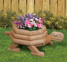 best 25 wooden planters ideas on pinterest wooden planter boxes