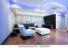 ceiling lights stock images royalty free images vectors