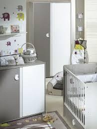 chambre bb pas cher la chambre bébé mixte en 43 photos d intérieur