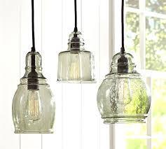 lighting large pendant lighting kitchen pendant lighting ceiling