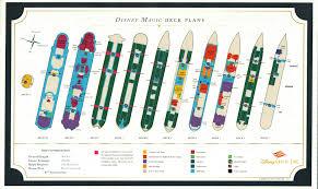 Norwegian Jewel Deck Plan 5 by Cruise Ship Deck Plans Radnor Decoration