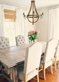 15 Classy Dining Room Chandelier Ideas