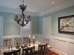 Dining Room Sherwin Williams Copen Blue House Paint Colors Kitchen Office Colorsblue Green Gray Color What