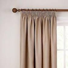 Lined Curtains John Lewis by John Lewis Curtains Ebay