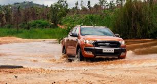Ford Ranger Achieves Record Sales In Asia Pacific | Gadgets Magazine ... 2013 Intertional Prostar Pacific Freightliner Northwest Chevrolet Buick Gmc Ltd New Used Cars In Port Alberni Truck 4x4 Sales Car Warranty Ventura Ca Dealer 2001 Freightliner Fl70 Wa 5003189560 2002 Chevrolet 3500 Service Mechanic Utility For Sale 2005 7400 5003896621 Industrial Finishes On Twitter Thanks To Creative Media Rebuilt Tramissions Powertrain Parts Ford Ranger Delivers Record Firsthalf Across Asia Paclease Peterbilt Inc