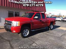 100 Sand Trucks For Sale Used Cars For Bentonville AR 72712 Performance Cars And