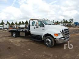 Ford F650 Tow Trucks For Sale ▷ Used Trucks On Buysellsearch Bangshiftcom 1947 Dodge Power Wagon Tow Trucks For Sale Ebay Upcoming Cars 20 Lego Truck 7642 Itructions M2 Machines Auto 1 64 1956 Ford F100 Release 44 Ebay 1949 Gmc Youtube Food 2019 Best Car Date Cummins Diesel 4x4 Rat Rod No Reserve Nissan Tilt Slide Tray Melbourne Australia On Jada Hot Rigz Peterbilt Model 379 Tractor 132 Diecast Tow Truck 1999 Used Super Duty F550 Self Loader Tow Truck 73 Ten Of The Pickups You Can Buy Less Than 100 On Jdm Top