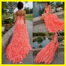 prom dress boutiques in atlanta vosoi com