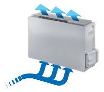 superior pompe a chaleur air air sans groupe exterieur 7