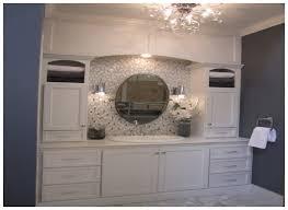 Restoration Hardware Bathroom Vanity Mirrors by Incredible Restoration Hardware Bathroom Vanity Mirrors Photo