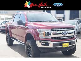 Mac Haik Ford Pasadena | Vehicles For Sale In Pasadena, TX 77505 New Trucks For Sale In Medford Truck Month At Crater Lake Ford F150 Lease Offers Deals Brewster Ny 2018 Super Duty F450 King Ranch Pickup Model Gresham Your Oregon Dealership March 2012 Top Louisville Ky Oxmoor Lincoln Xl Lexington Paul Car Boston Ma Colonial Mike Naughton L Denver Area Aurora Co Used Dealer Labor Day Specials Alexandria Va Randall Reeds Planet 45 Best Buy Of Kelley Blue Book Special Chatom Al