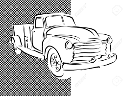 Old Pickup Truck Hand Drawn Artwork, Vector Sketch Royalty Free ... Simon Larsson Sketchwall Volvo Truck Sketch Design Ptoshop Retouch Commercial Vehicles 49900 Know More 2017 New Arrival Xtuner T1 Diagnostic Monster Truck Drawings Thread Archive Monster Mayhem Chevy Drawing Drawings Of Cars And Trucks Concept Car Lunch Cliparts Zone Rigid Top Speed Ccs Viscom 4 Sketches Edgaras Cernikas Vehicle Sparth Trucks Ipad Pro Sketches Simple Art Gallery Thomas And Friends Caitlin By Cellytron On