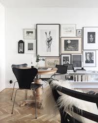 interior style scandinavian style interior