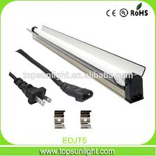 buy cheap china t5 fluorescent fixture ho products find china t5