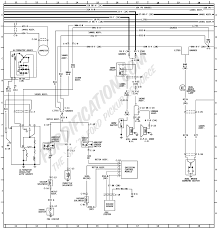 1972 Ford Truck Wiring Diagrams - FORDification.com 1972 Ford F100 Classics For Sale On Autotrader Truck Wiring Diagrams Fordificationcom 70 Model Parts Best Image Kusaboshicom Ride Guides A Quick Guide To Identifying 196772 Trucks F250 Camper Special Stock 6448 Sale Near Sarasota Ford Mustang Fresh 2019 Specs And Review Zzsled F150 Regular Cab Photos Modification Info Highboy Pinterest Repair Shop Manual Set Reprint Vaterra Bronco Ascender Rtr Big Squid Rc Car Seattles Pickup Scoop Veelss Historic Baja Race Tru Hemmings Daily