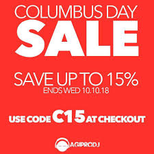 Agiprodj Coupon Code - Edreams Multi City Softmoc Canada Coupon 2018 Coupon Good For One Free Tailor 4 Less Code Stores Shoes Top 10 Punto Medio Noticias Pacsun Clean Program Recent Discount Ugg Womens Classic Cardy Macys Coupons December 23 Wcco Ding Out Deals Ldon Drugs Most Freebies Learn To Fly 2 Uggs Online Party City Shipping No Minimum Trion Z Discount Active Discounts Ugg Code Australia Cheap Watches Mgcgascom Thereal Photos