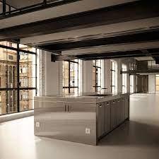 104 All Chicago Lofts Modern Loft Interior Design Loft Interior Design Loft Interiors