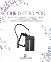 Swarovski September,2019 Promos, Sale, Coupon Code 👑BQ.sg ... Silver Crystal Clear Swarovski Stone Stud Earrings Avnis Beadaholique Feed Your Need To Bead Code Promo August 2018 Store Deals Netflix Coupon Codes Chase 125 Dollars Wiouoi Birthstone Tree Necklace Crystal Family Gift Mom Name Grandma Mother Of Life 30 Off Coupons Discount Gold Mothers Day Small Minimalist Custom Buy Card Yesstyle Discount Code Free Shipping September 2019