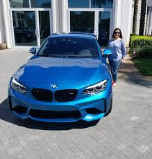 I'm In Love!! (2018 M2 BSM LCI) - Page 2 Matthew Coates Chandler Az Real Estate Towing Mesa Tow Truck Company Designed To Dream Loves Travel Stops Opens First Hotel In Georgia Best Western Plus Arizona Youtube Commercial Industrial Facebook Hotel Windmill All Fashion Bookingcom Zebra From Ostrich Festival Killed Collision With Su Sunny Day At Dtown Monster Energy Stock Photos Stop Gas Station Convience Home Window Repair Phoenix Glasskingcom