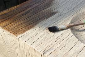 100 Peak Oak Flooring Peakoak