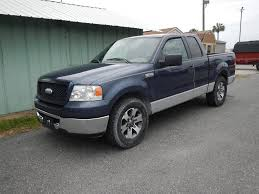 RAY'S USED CARS INC. Buy Here Pay Here : 2006 Ford F150 - Pictures ... Used Ford F150 For Sale Buy Here Pay Car Lots 500 Down In Dallas Texas In Houston San Antonio Auto Cars Magazine 4 07 2017 By Smart Media Solutions 2009 Dodge Ram No Credit Check Approval Wright Chevrolet Buick Gmc Pittsburgh Pa Stolen Auto Sales Cars Boise Id Dealer Tejas Motors On Twitter Were The Area Leader Seneca Scused Clemson Scbad Rays Used Cars Inc 2014 1500 Dade City Fl Chevy Pickup Trucks Beautiful For Awesome Lovely Mini Truck Malaysia