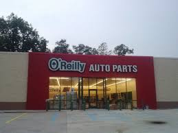 O Reilly Auto Coupon Code / Www.carrentals.com Advanced Automation Car Parts List With Pictures Advance Auto Larts August 2018 Store Deals Discount Codes Container Store Jewelry Does Advance Install Batteries Print Discount Champs Sports Coupons 30 Off Garnet And Gold Coupon Code Auto On Twitter Looking Good In The Photo Oe Wheels Llc Newark Prudential Center Parking Parts December Ragnarok 75 Red Hot Deals Flights Oreilly Coupon How Thin Coupon Affiliate Sites Post Fake Coupons To Earn Ad And Promo Codes Autow