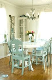 Shabby Chic Furniture Vancouver Living Room Sets
