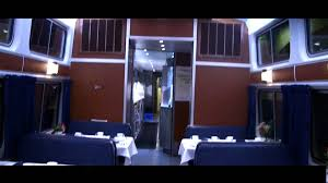 superliner roomette perfect california zephyr roomette small but