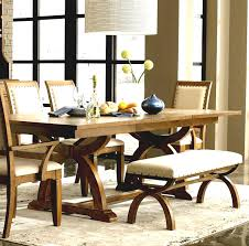 Dining Room Sets Target by Traditional Dining Room Furniture For Contemporary Home Decoori Com