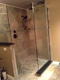 experienced diy remodelers transform their master bathroom and bedroom
