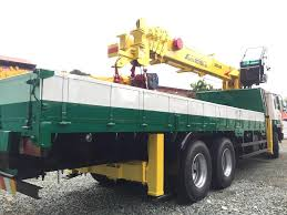 10 Ton Cargo Crane Boom Truck For Sale - PK Global, Quezon City China 200kw Timber Loading Crane 6 Ton 8 10 Truck With Military Ton Trucks For Sale Lease New Used Results 12 2013 Peterbilt 348 Deck Ta Myshak Group Tenton Cargo Holds Up To Six People And Has Space Too Eurocargo Iveco Ton Tilt Slide Transporter 1 Year Mot In Boom Truck For Rent Qatar Living A 1943 Leyland Hippo 6x4 Cargo Truck Lincolnshire England Hot Refrigerated In Oman Buy Scania Front Axles For Xt Models Iepieleaks