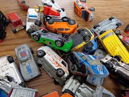100 Trucks And Toys Toy Cars And Old Cars Trucks And Toys From 1970s Flickr