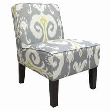 Luxury Accent Chairs Design Home Interior Design