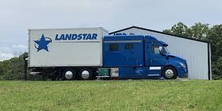 100 Expediter Trucks SSDD Trucking Blogs SOnlinecom