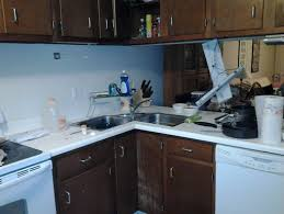 Esi Edge Banding Sinks by Designing Your Kitchen Where To Put The Sink Kitchen Sink