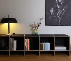 sideboard wien clean chic fürs wohnzimmer regalsystem