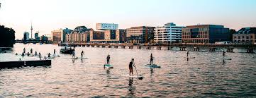 Car Rental Berlin From $14/day - Search For Cars On KAYAK