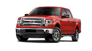 AutoTrader's Most Popular Vehicles In 2014 (LISTS) - Atlanta ... Image Result For Camionetas Chevrolet 54 Arregladas Gm Trucks 1947 Sale In Cumming Ga 30040 Autotrader Corgi Wimpey Thames Trader Tipper Lorry Truck Model 301 Scale 150 Machinery Trader Crane Truck Equipment For Equipmenttradercom Trailers Daimler Unveiling Electric Tank Transport Commercial Georgia Atlanta Wheels
