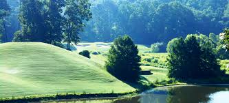 Pumpkin Ridge Golf Scorecard by Hawks Ridge Golf Club