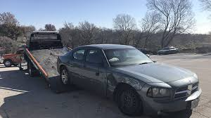 100 Tow Truck Kansas City KCMO Unveils Refund Process For Illegally Towed Cars
