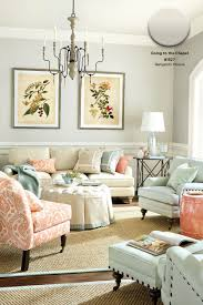Most Popular Living Room Colors Benjamin Moore by How To Pick Paint Colors How To Decorate