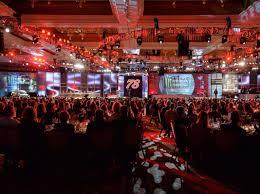 100 Monster Truck Show Charlotte Nc NASCAR Sets Dates Venues For Postseason Awards SPEED SPORT