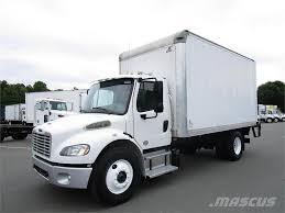 Freightliner BUSINESS CLASS M2 106 For Sale ALBEMARLE, North ... Freightliner Box Van Truck For Sale 1309 2017 Freightliner M2 Box Truck Under Cdl Greensboro 2007 Business Class 2005 Tandem Axle For Sale By Arthur Trovei Straight Trucks For Sale In New York Business Class 106 Cargo Van Used In Md 1307 2004 Al 3239