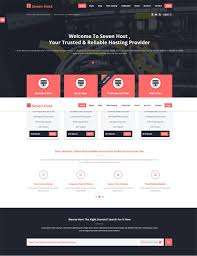 60 Best Web Hosting Website Templates – Themes #hosted #exchange ... 5 Best Web Hosting Services For Affiliate Marketers 2017 Review 10 Best Service Provider Mytrendincom 203 Images On Pinterest Company 41 Sites Reviews Top Wordpress Bluehost Faest Website In Test Of Uk Cheap Companies Dicated Tutorial Cultivate 39 Templates Themes Free Premium Find The Providers Bwhp Uks Top 2018 Web Hosting Website Builder Wordpress Comparison
