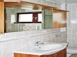 badezimmer spiegelschrank tischlerei bartholl in bad