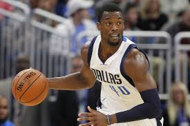 Harrison Barnes Has Started His Mavericks Career Incredibly Well ... On The Golden State Warriors Pursuit Of Harrison Barnes Turned Down 64 Million And It Looks Like A Likely Only Possible Unc Recruit To Play For Team Ranking Top 25 Nba Players Under Page 6 New Arena Late Basket Steal Put Mavs Past Clippers 9795 Boston Plays Big Bold Bad Analyzing Three Analysis Dodged Messy Predicament With Has To Get The Free Throw Line More Often Harrison Barnes Stats Why Golden State Warriors Mavericks Land Andrew Bogut Sicom Wikipedia