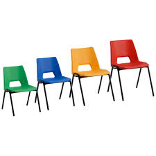 Scholar Polypropylene Classroom Chairs Ofm Moon Foresee Series Tablet Chair With Removable Plastic Seat Cushion Student Desk Black 339tp By Balt 66625 Nesting Education Solutions Mayline Thesis Flex Back Arms Qty 2 Strive Wallsaver Upholstered Loop Stack Folding Gunesting Casters Traing Classroom Chairs Carton Of Staticback Mulgeneration Knoll Stacking Base Ergonomic Side Remploy En10 Skid Pretty Office Zen Supplier Line