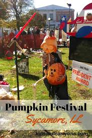 Sycamore Pumpkin Run 2016 Results by 37 Best M E D I A Images On Pinterest New Day October 2014 And