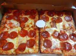 Jet's Pizza (Boca Raton) | Jeff Eats Chippo Golf Discount Code Cobra Canada Coupon Jets Pizza Airport Shuttles To Dulles Donatos Coupons Lexington Ky I9 Sports Neweracap Promo Kinky For Boyfriend Jet Ps Plus Deals November 2018 Wrangler Jeans Pizza Davison Home Michigan Menu Kiehls September 2019 Clear Coat Codes Fulcrum Gallery Usave Car Rental Dominos Online Delivery Best Buy Student Longstreth March 17com Slash Freebies