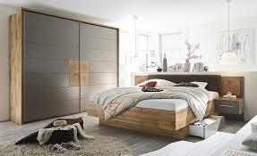 uno schlafzimmer cus gefunden bei möbel höffner
